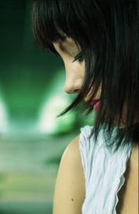Trasformare le emozioni con la consapevolezza