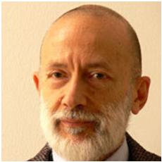DR. MARCO VENANZI Medico Omeopata Agopuntore e Ipnoterapeuta