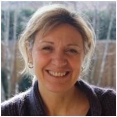 Dr.ssa Paola Baiguini Medico Specializzata in Omeopatia, Omotossicologia Agopuntura