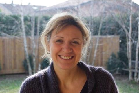 Dr.ssa Paola Baiguini