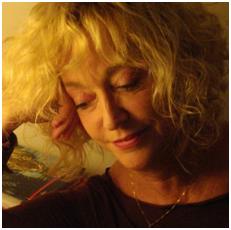MARTINE BUCCI Counselor Sistemico Insegnante FeldenKrais