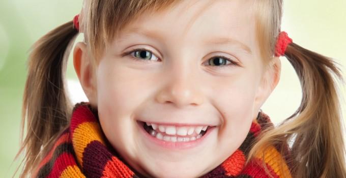 laboratorio emozioni bambini