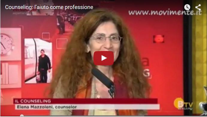 Counseling: l'aiuto come professione