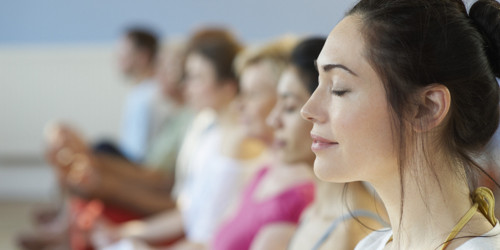 Percorsi di Mindfulness