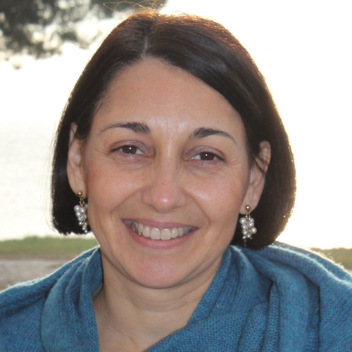 ILHEM GHERBI counselor