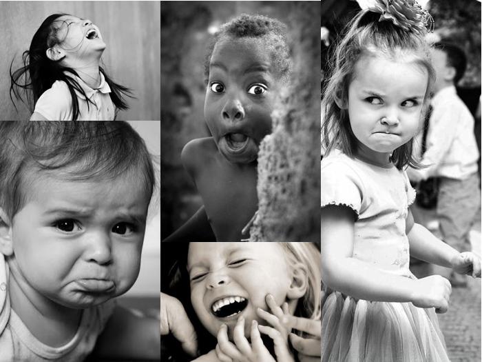 Emozioni e intelligenza