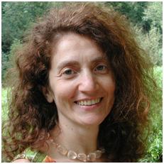 Dr.ssa Elena Mazzoleni