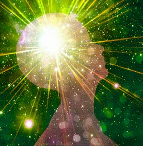 intelligenza-spirituale