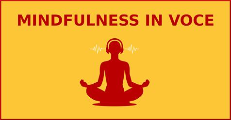 Come la Mindfulness cambia ilcervello