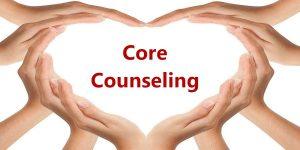 Nuovo Corso di Core Counseling