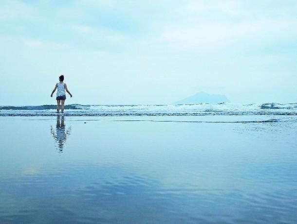 7 Giorni per perdonare, il percorso che ti libera